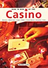 How To Win At The Casino None detail