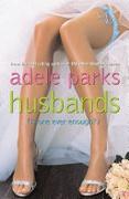 Husbands - Parks Adele