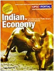 Indian Economy For Civil Services Preliminary Examinations Yagya Nand Jha detail