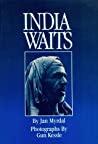 India Waits Myrdal Jan detail