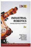 Industrial Robotics Groover Weiss Nagel Odrey Dutta detail
