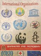 International Organizations - Shankar Ias Academy