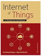 Internet Of Things A Hands On Approach Arshdeep Bahga detail