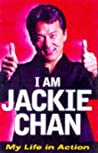 I Am Jackie Chan My Life In Action Chan Jackie detail