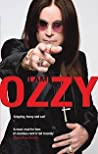 I Am Ozzy None detail