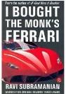 I Bought The Monk'S Ferrari Ravi Subramanian detail