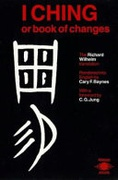 I Ching Or Book Of Changes Ancient Chinese Wisdom To Inspire And Enlighten None detail