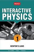 Interactive Physics Volume I -  Drg Sridhar R Ravi P  Kamaraj