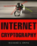 Internet Cryptography None detail