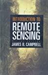 Intro Remote Sensing 2Nd/Ed Pb None detail