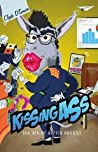 Kissing Ass - Clyde D'Souza