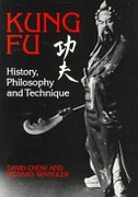 Kung Fu History Philosophy And Technique None detail
