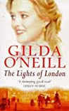 Lights Of London ONeill Gilda detail
