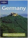 Lonely Planet Germany Andrea Schultepeevers detail