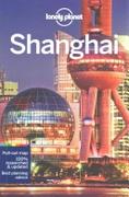 Lonely Planet Shanghai Travel Guide Planet Lonelyharper Damiandai Min detail