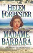 Madame Barbara Forrester Helen detail