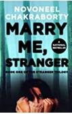 Marry Me Stranger Novoneel Chakraborty detail