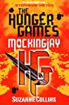 Mockingjay Hunger Games Trilogy - Collins Suzanne
