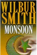 Monsoon The Courtneys Smith Wilbur detail