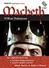 Macbeth Insight Shakespeare Plays Coleman Aidanbarnes Shane detail