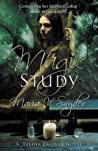 Magic Study 1 The Study Trilogy Snyder Maria V  detail