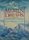 Merlin Dreams None detail