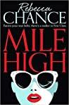 Mile High Rebecca Chance detail