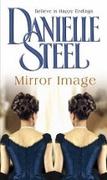 Mirror Image - Steel Danielle