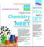 Moderns Abc Of Objective Chemistry Part I  Team Of Editors detail