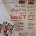 Moderns Abc Of Objective Physics Part I  Team Of Editors detail