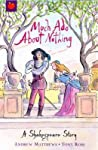 Much Ado About Nothing - Andrew  Matthews