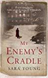 My Enemys Cradle Young Sara detail