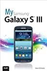 My Samsung Galaxy S Iii My Series None detail