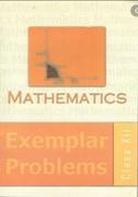 Ncert Exemplar Problems Of Mathematics For Class 12 Na detail