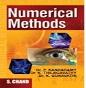 Numerical Methods - P Kandasamy