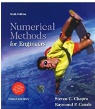 Numerical Methods For Engineers Chapra Canale detail