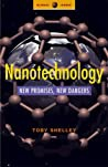 Nanotechnology New Promises New Dangers Global Issues None detail
