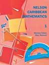 Nelson Caribbean Mathematics 1 None detail