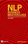 Nlp Business Masterclass Driving Peak Performance With Nlp None detail