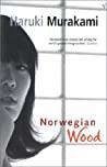 Norwegian Wood None detail