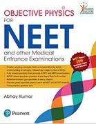Objective Physics For Neet 2016 Kumar detail
