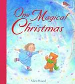 One Magical Christmas -