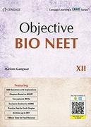 Objective Bio Neet Xii - Hariom Gangwar