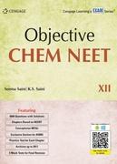 Objective Chem Neet Xii Seema Saini detail