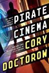 Pirate Cinema Doctorow Cory detail