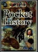Pocket History Philip Steele detail
