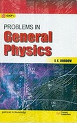 Problems In General Physics - Ie Irodov