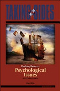Psychology Essentials With In-Psych Plus Cd-Rom And Powerweb Updated 2E Santrock John detail