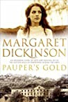 Paupers Gold Dickinson Margaret detail