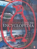 Penguin Concise Encyclopedia 1St Edition None detail